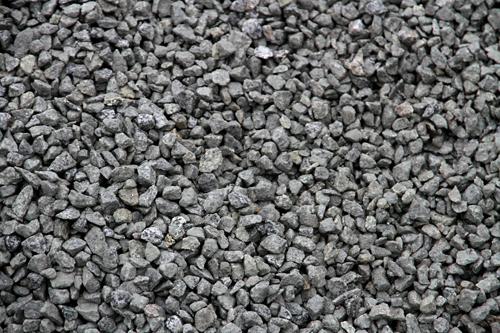 3/4 Inch Clear Crush Gravel